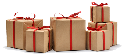 gift-transparent-background-400px