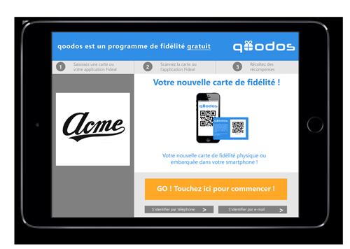 iPad_qoodos_ombre_portee-500px